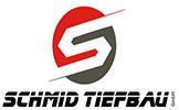 Schmid Tiefbau